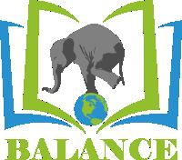Logo_PNG_270x270