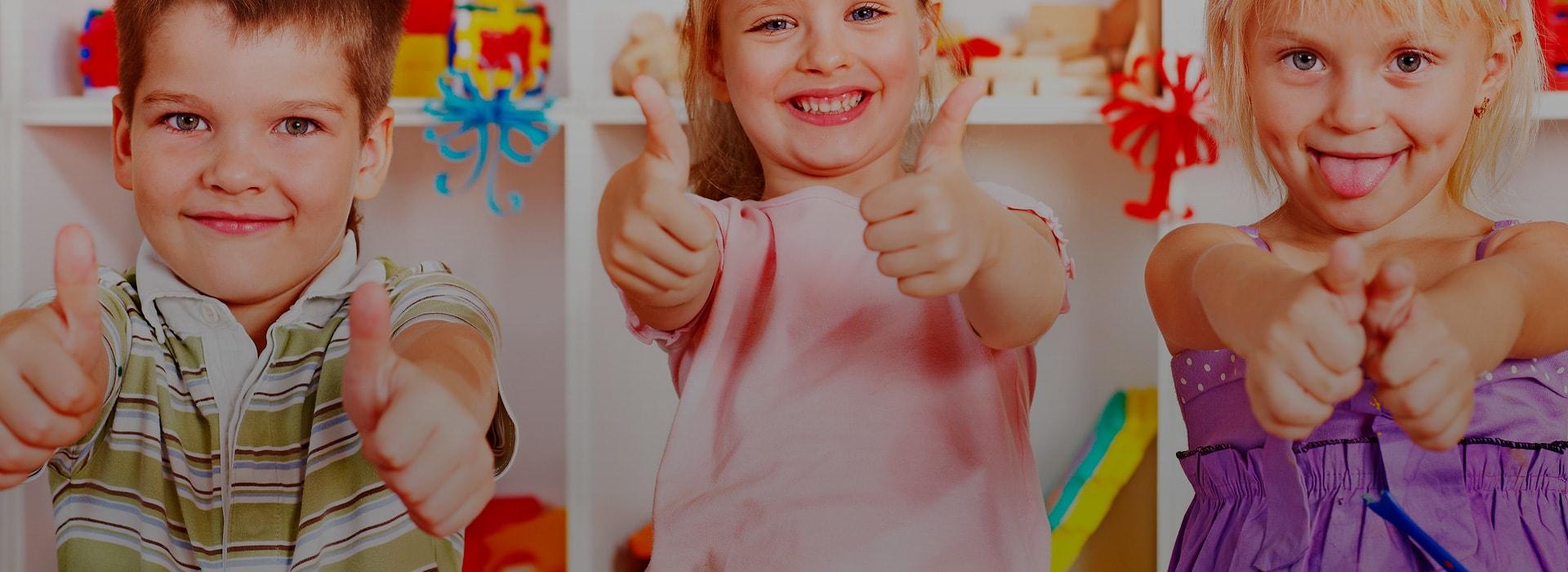 """Сегодня """"День Рождения"""" нашей веб-страницы! Ура!!!"""